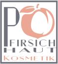 Ihr Kosmetikstudio in Pirna Logo